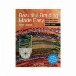 BWB0035 BEAUTIFUL BRADING MADE EASY