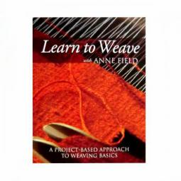 BWL0490 LEARN TO WEAVE