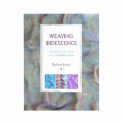BWW1120 WEAVING IRIDESCENCE