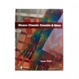 BWW1170 WEAVE CLASSIC CRACKLE & MORE
