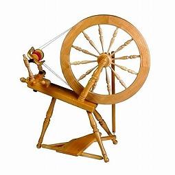 糸車 - Spinning wheelForgot Password