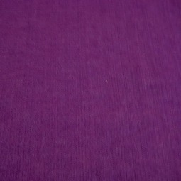 Merino Pre-Felt Lavender