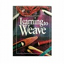 BWL0500 LEARNING TO WEAVE